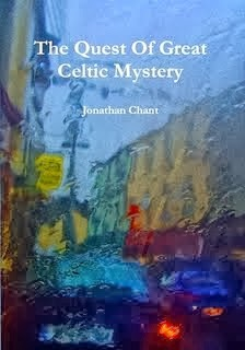 The Quest Of Great Celtic Mystery