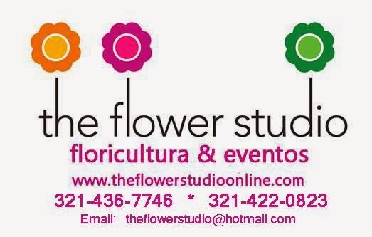 Entrega de Flores em Orlando e região