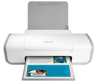 Driver Printer Lexmark Z2320 Free Download