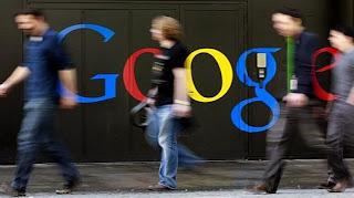 google-electricidad-noticia