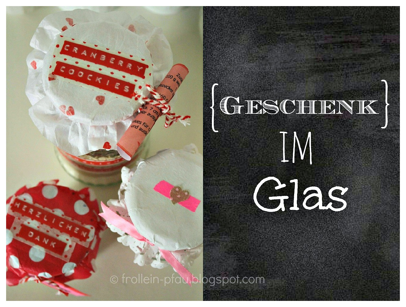 frollein pfau geschenk im glas alltagsheld am upcycling creadienstag. Black Bedroom Furniture Sets. Home Design Ideas