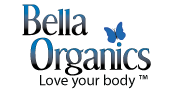 http://lovebellaorganics.com/