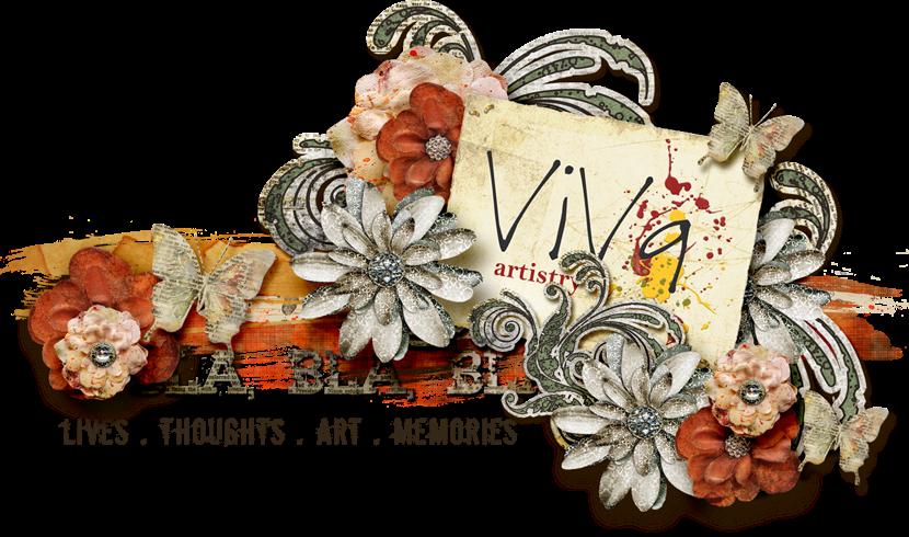 ViVa Artistry