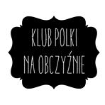 http://klubpolek.blogspot.de/