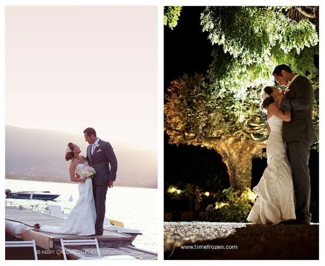destination wedding, wedding tree, tination wedding, Talloires, France, lake annecy, Annecy, French Alps