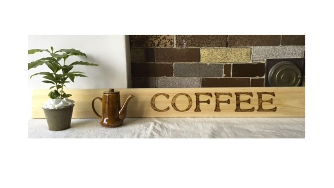 cafe mederu