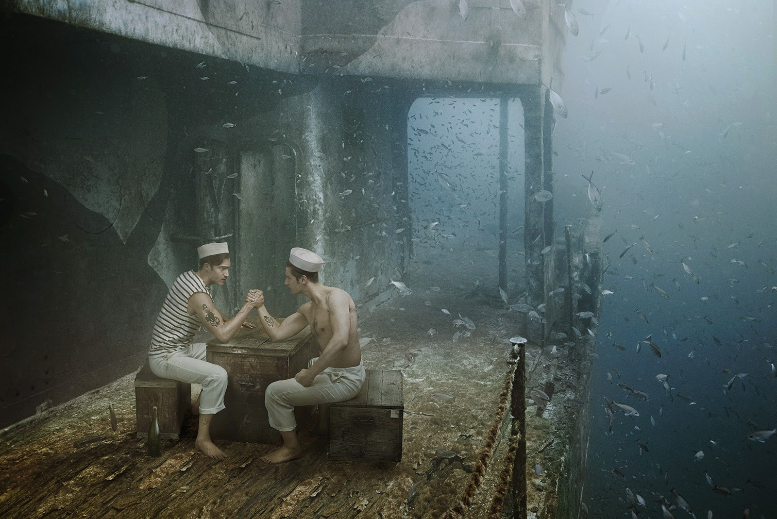 13-Andreas-Franke-Surreal-Artificial-Reef-Photography-www-designstack-co