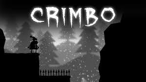 CRIMBO LIMBO v1.2 Apk Mod [Desbloqueado]