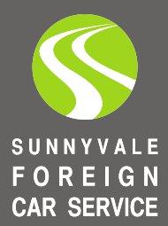 Sunnyvale Foreign Car Service Inc
