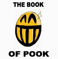 http://no-maam.blogspot.ca/2004/07/book-of-pook.html