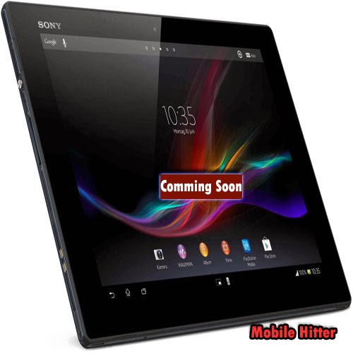 Sony Xperia Z2 Tablet Review And Spec Price In India 25 ...