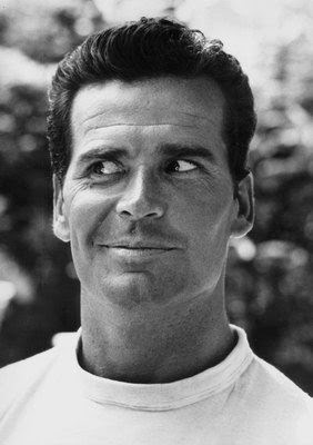 James Garner movieloversreviews.filminspector.com