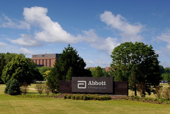 College Of Pharmacy Summer Experiences Abbott Laboratories