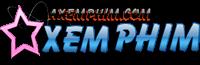 Xem Phim - sophim.net