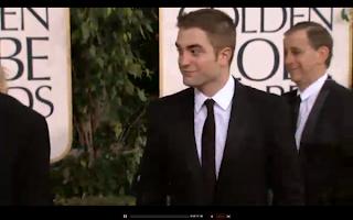Golden Globes 2013 717174657