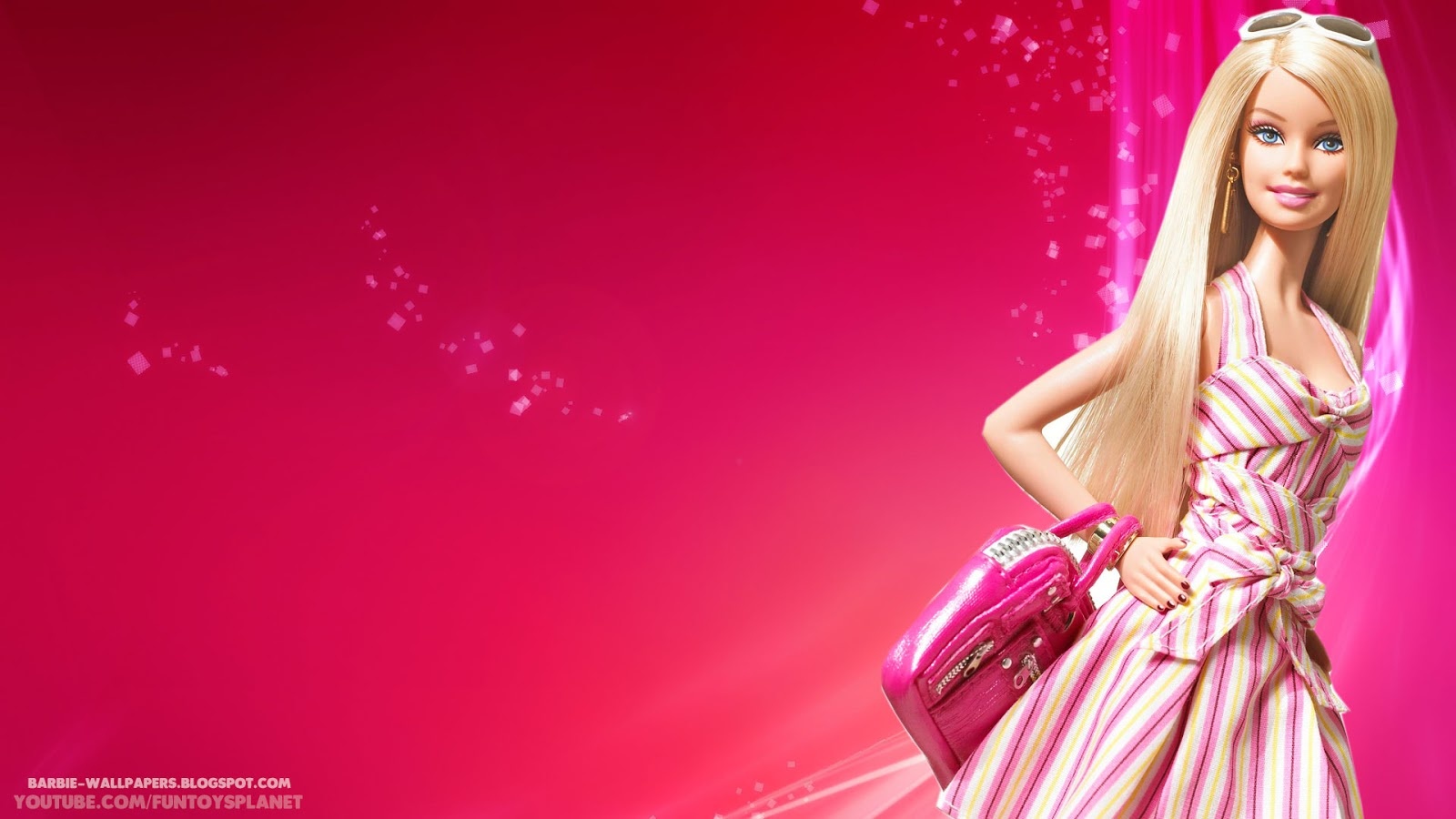 barbie wallpapers barbie wallpapersbarbie pictures