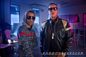Daddy Yankee Ft Arcangel – Somos Millonarios (Preview 2) | Video y Letra (letras de canciones )
