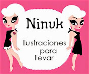 Ninuk Ilustración