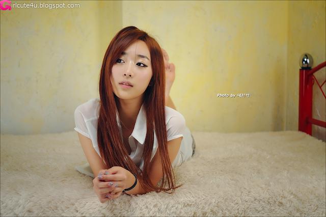 Hello-Min-Ah-02-very cute asian girl-girlcute4u.blogspot.com