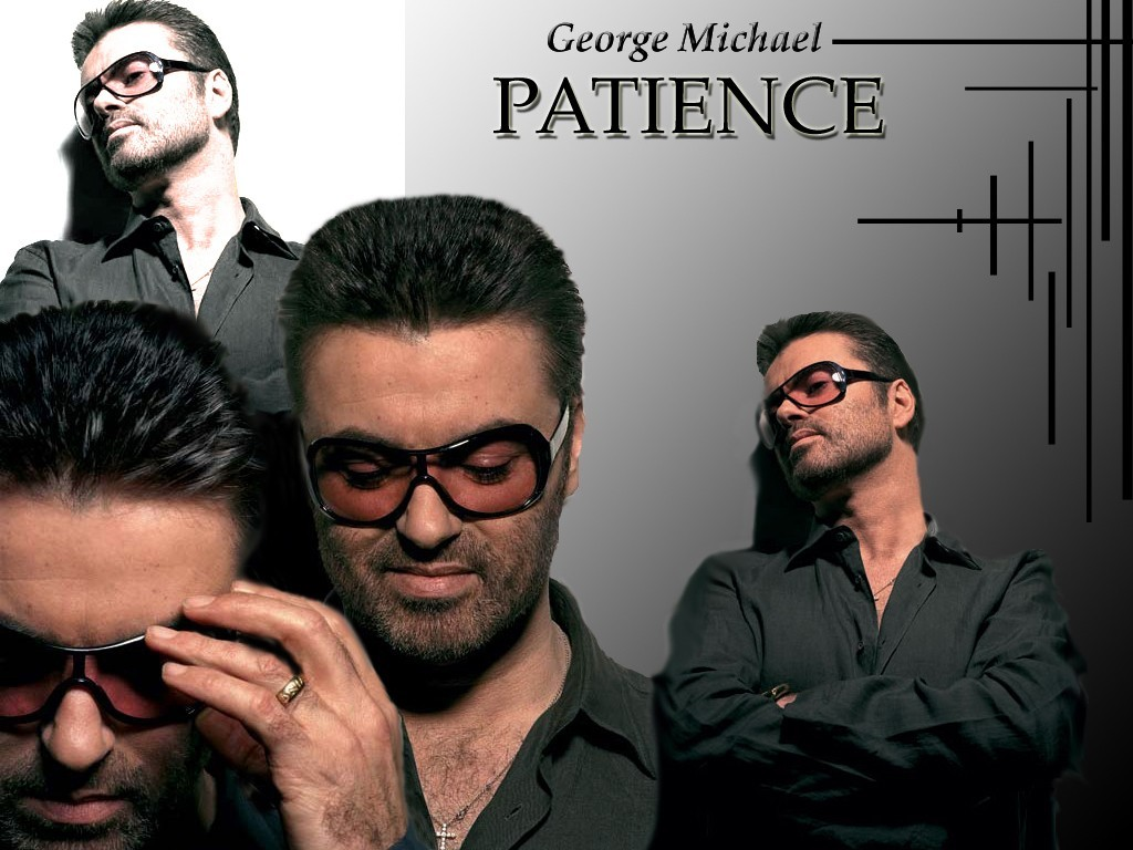 http://2.bp.blogspot.com/-gwuB6A8UEf8/TdPGSa9KE8I/AAAAAAAABbc/foTm3K2wFOA/s1600/George_Michael_8.jpg