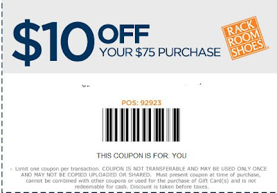 Deal rack coupon code