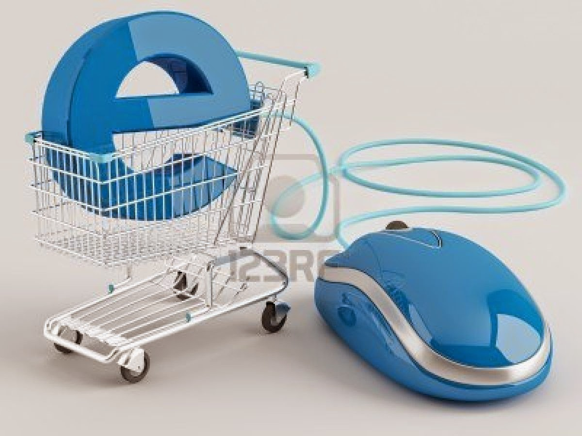 Best Online Shopping Cart Plugins and Solutions