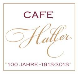 Cafe Haller