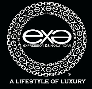 EX.E LUXURY ONLINE SHOP (click logo to enter site)