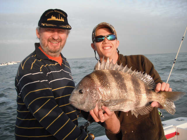Galveston texas fishing reports 3 13 2011 galveston jetty for Galveston jetty fishing report