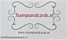 Stampsandcards