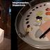 Wisata ke Bangkok (Part 6): Mengenal 8 Langkah Pembuatan Patung Madame Tussauds
