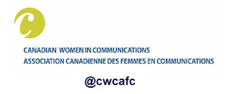 canadian women in communications