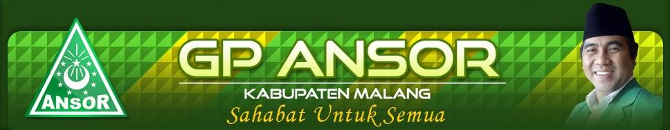 News Ansor Kabupaten Malang