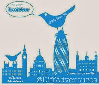 https://twitter.com/DiffAdventures