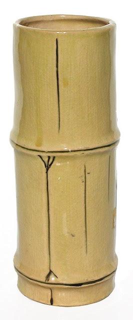 Bamboo Glass6