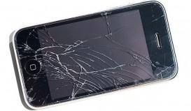 Cara Mudah Merawat Smartphone