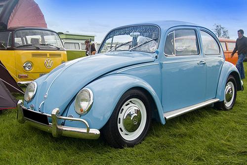 http://2.bp.blogspot.com/-gx44gZrTWDc/TycdnvOzpgI/AAAAAAAAABM/8PrIba7whZQ/s1600/67_beetle.jpg
