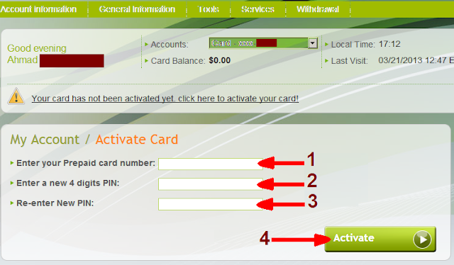 الحصول بطاقة بايونير ماستر كارد 10.PNG