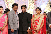 Aadi Aruna wedding reception photos-thumbnail-180