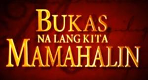Pinoy Live Tv Tambayan Online Stream