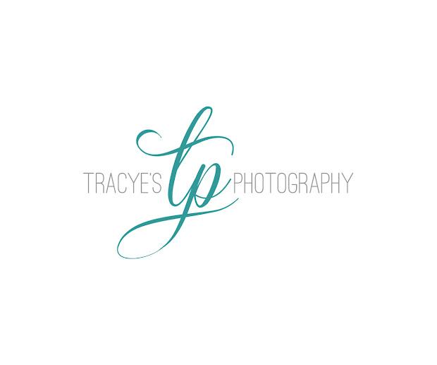 Tracye's Photography