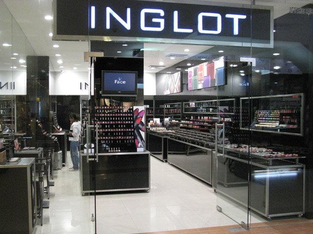 Sephora,MAC,Estee Lauder,Inglot,Bobby Brown,Best International makeup Brands Delhi,International brands Delhi, places to visit delhi,  Select Citywalk, thisnthat, where to buy international brands in Delhi,delhi blogger, delhi beauty blogger,indian fashion blog,Best International makeup Brands Delhi, Best International Brands Delhi, Zara, Promod, Forever New, SuperDry, Mango,beat place to buy international brands in india, where to buy international brands in Delhi, places to  visit delhi, Select Citywalk, sephora, zara, aldo, punjab grill, starbucks, Joy Chuck Moon, Habibi, Wabchi by Kylim, Burburry , Armani Jeans,  Citywalk  saket, beauty , fashion,beauty and fashion,beauty blog, fashion blog , indian beauty blog,indian fashion blog, beauty and fashion blog, indian beauty and fashion blog, indian bloggers, indian beauty bloggers, indian fashion bloggers,indian bloggers online, top 10 indian bloggers, top indian bloggers,top 10 fashion bloggers, indian bloggers on blogspot,home remedies, how to