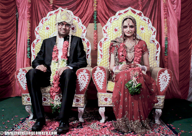 Marriage In Same Gotra Hindu Customs In Hindi