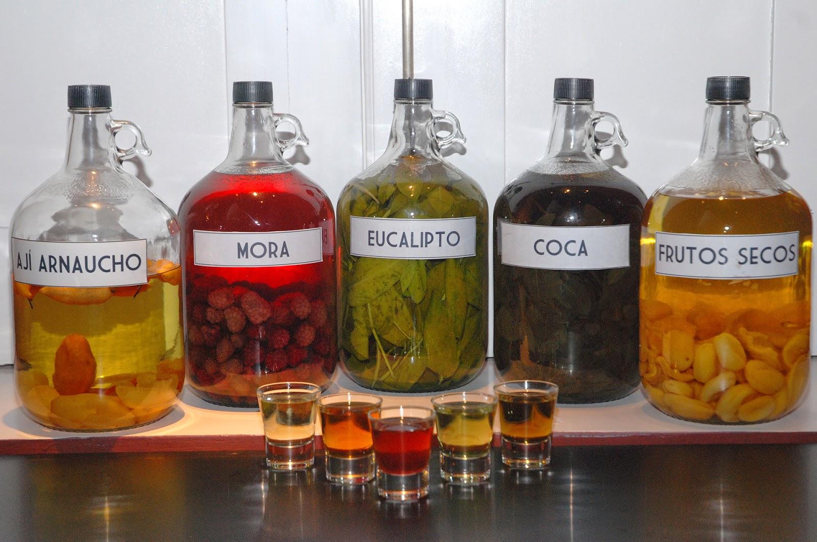 extraccion de alcaloides esteroidales