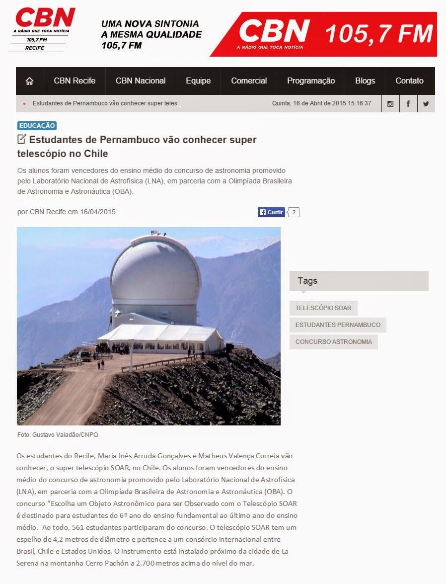 http://www.cbnrecife.com/noticia/estudantes-de-pernambuco-vao-conhecer-super-telescopio-no-chile