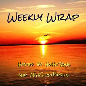 http://www.misssippipiddlin.com/weekly-wrap/