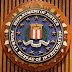 "FBI ordered to disclose ""Going Dark"" surveillance program"