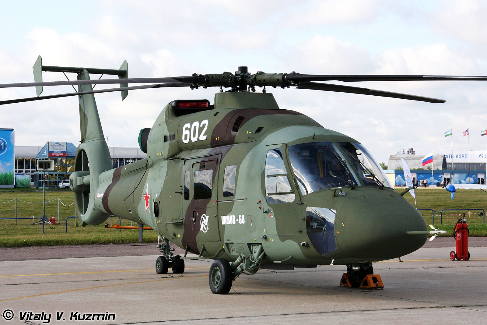 helicopter rusia with Ministerio De Defensa Ruso Ha Ordenado on Ministerio De Defensa Ruso Ha Ordenado in addition 20161006 Syrie Armee Russe Mediterranee Ayrault Moscou Washington as well Summer Kazan From Birds Eye View also 1037763327 likewise Russia Nuclear Security Summit.