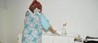خادمة البيوت_3