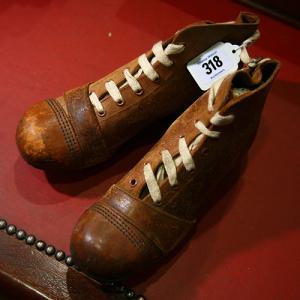 Football Shoes Uk Cheap
